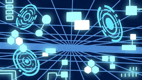 IoT元年とインターネット元年