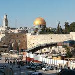 イスラエル出張レポート2018