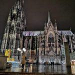 ドイツK-2019 視察レポート